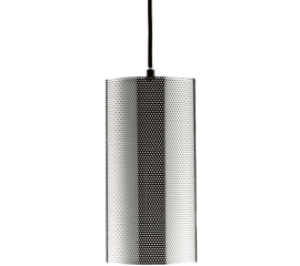 Závěsná lampa Pedrera H2O