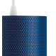 Pedrera H2O závěsná lampa PD3