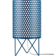 Pedrera ABC Tablelamp PD 4
