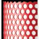 Pedrera ABC /stolní lampa PD4