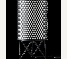 Pedrera ABC stolní lampa