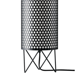 Pedrera ABC Table lamp PD 4