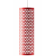 Pedrera ANA PD 5 závěsná lampa