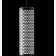 Pedrera ANA PD 5 pendant
