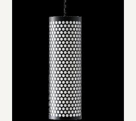 Závěsná lampa Pedrera ANA