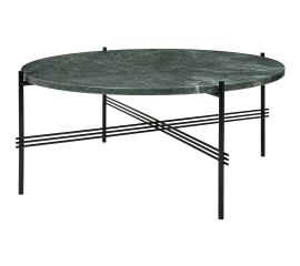 TS lounge table Marble L