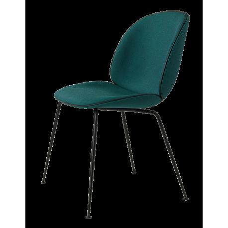 Beetle chair green