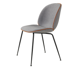 Beetle chair grey Remix 133