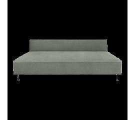 Modern line Day Bed 200 x 138 cm