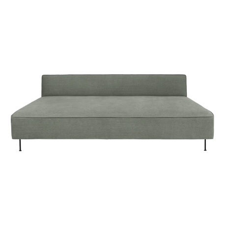 Modern line Day Bed