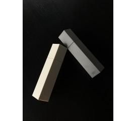 Solnička - light gray