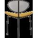 Nagasaki chair