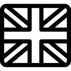 English (English)